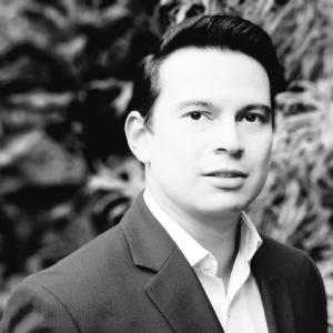 Pedro A. Pineda Fuentes